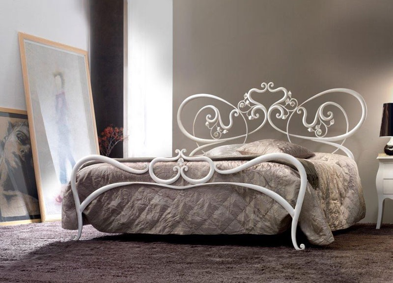 armonia-decorated-bed